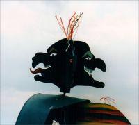Epou_SC tete_1995 (10)